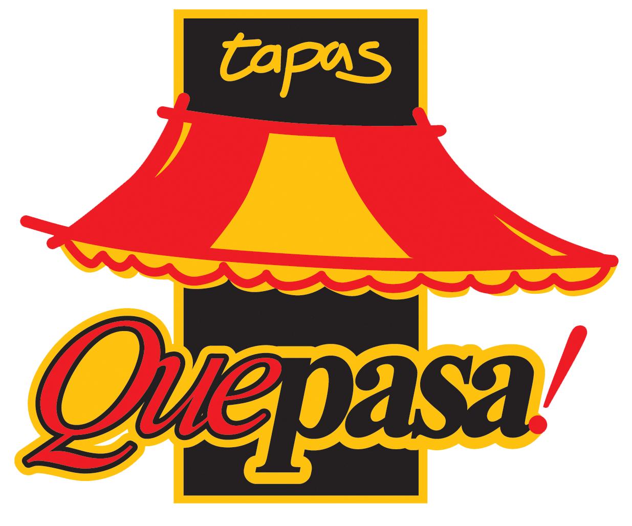 Tapasbar Quepasa