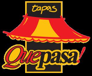 QuePasa_logo_fullcolor_web